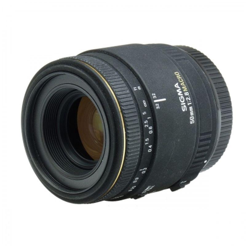 sigma-ex-50mm-f-2-8-macro-canon-sh4098-2-26495-1