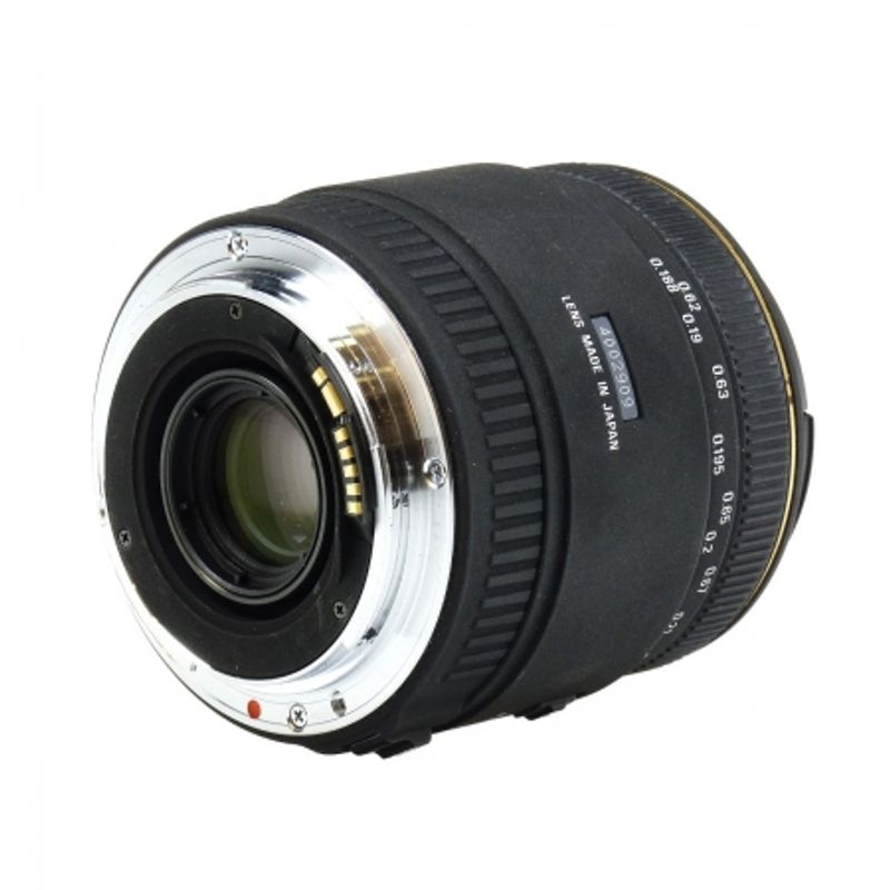 sigma-ex-50mm-f-2-8-macro-canon-sh4098-2-26495-2