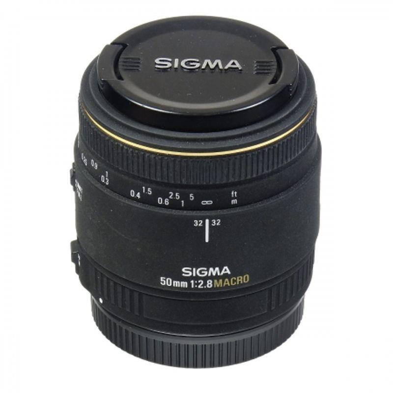 sigma-ex-50mm-f-2-8-macro-canon-sh4098-2-26495-3
