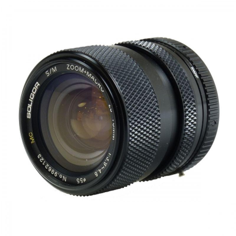 soligor-28-70mm-f-3-9-4-8-macro-pentru-pentax-sh4099-1-26504-1