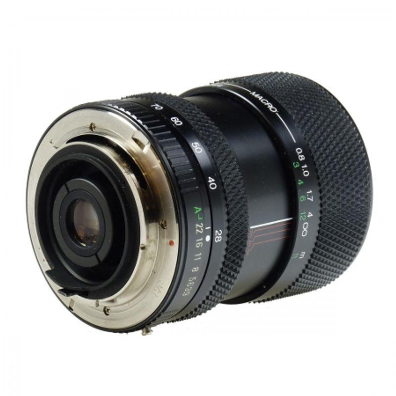 soligor-28-70mm-f-3-9-4-8-macro-pentru-pentax-sh4099-1-26504-2