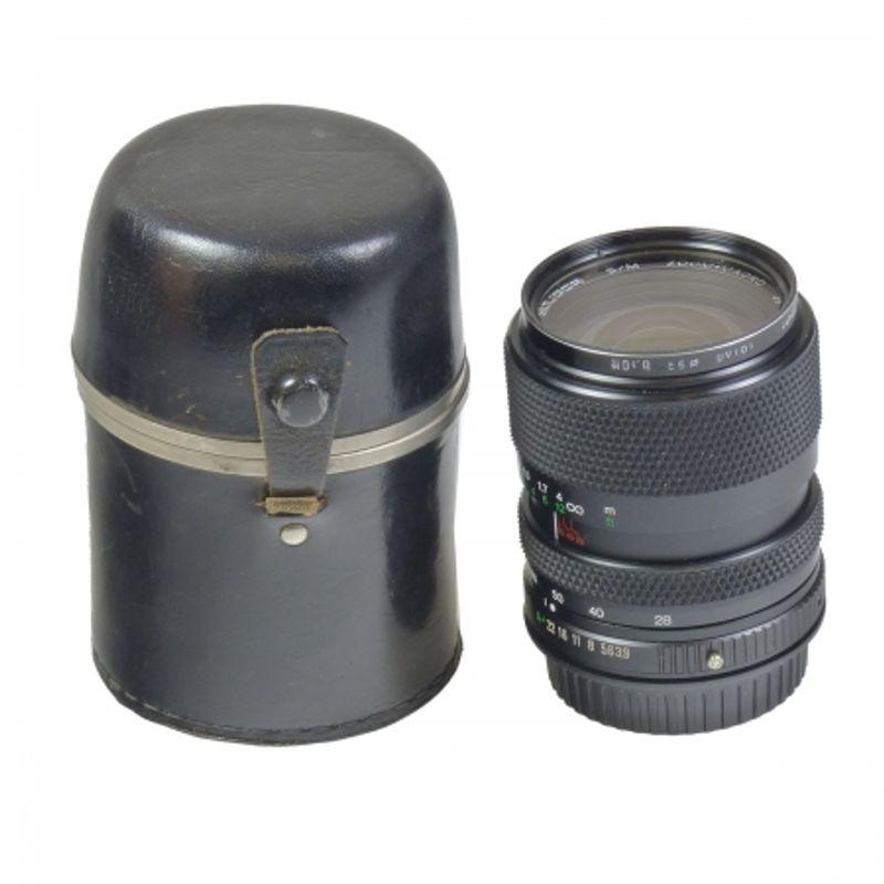 soligor-28-70mm-f-3-9-4-8-macro-pentru-pentax-sh4099-1-26504-3