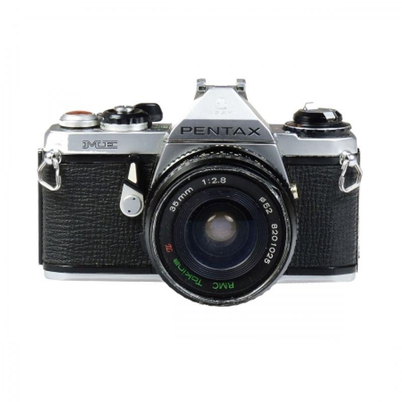 pentax-me-tokina-35mm-1-2-8-blitz-sh4099-2-26505-1