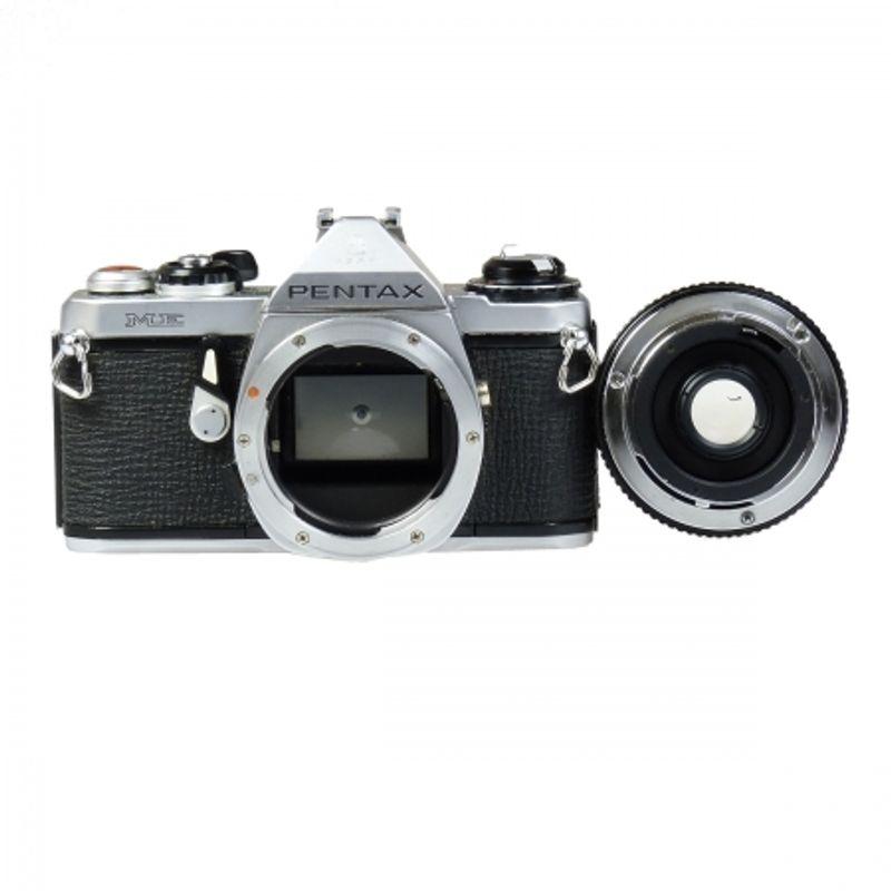 pentax-me-tokina-35mm-1-2-8-blitz-sh4099-2-26505-2
