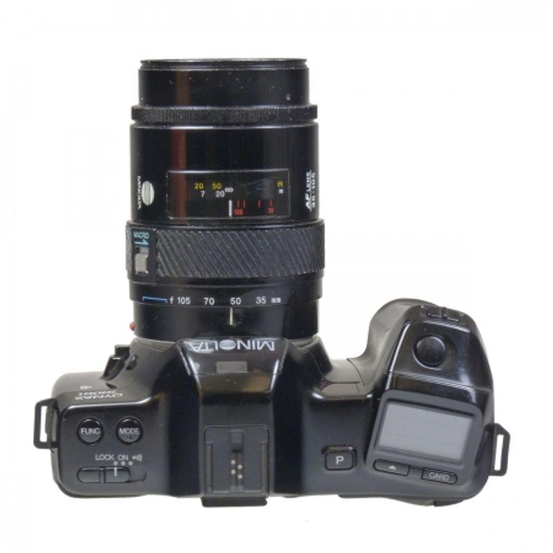 minolta-dynax-7000i-minolta-35-105mm-f-3-5-4-5-sh4099-3-26506-3