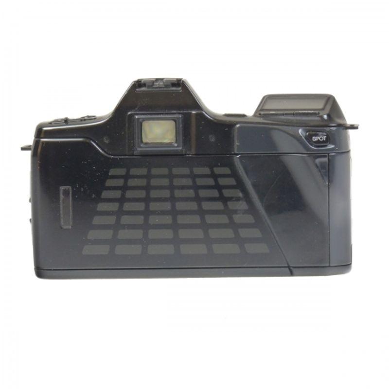 minolta-dynax-7000i-minolta-35-105mm-f-3-5-4-5-sh4099-3-26506-2