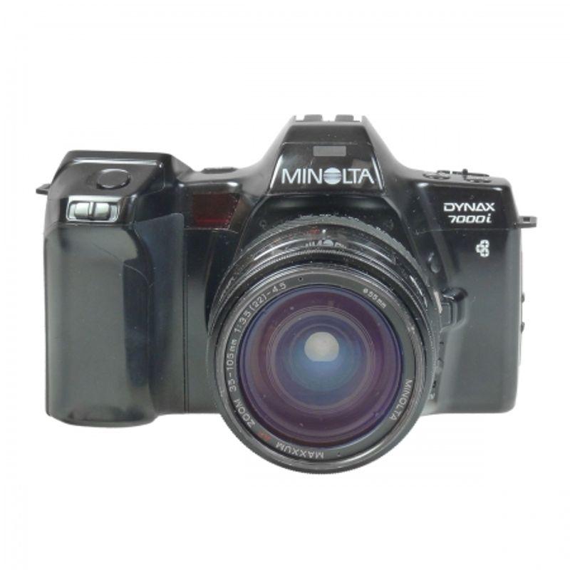 minolta-dynax-7000i-minolta-35-105mm-f-3-5-4-5-sh4099-3-26506-1