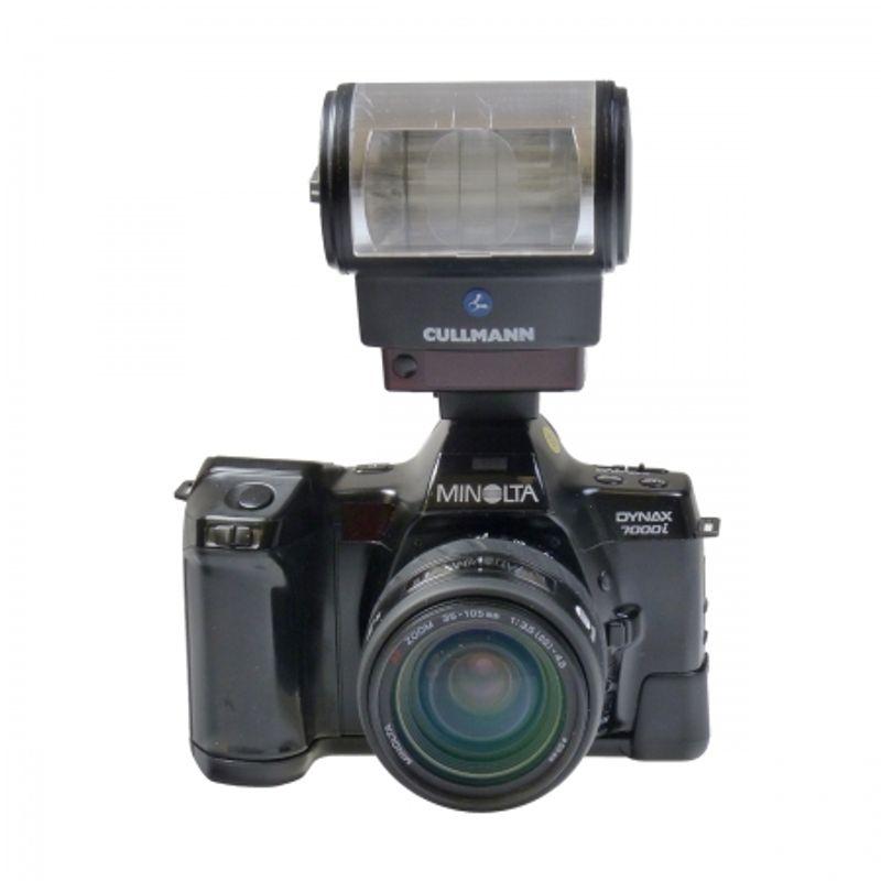 minolta-dynax-7000i-minolta-af-35-105mm-f-3-5-4-5-blitz-cullman-sh4099-4-26507