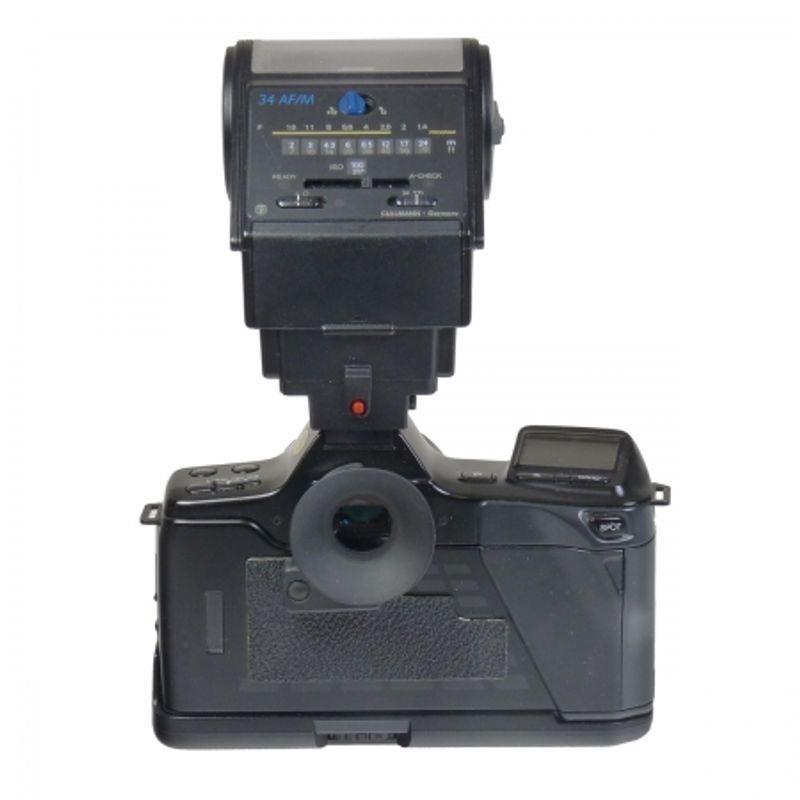 minolta-dynax-7000i-minolta-af-35-105mm-f-3-5-4-5-blitz-cullman-sh4099-4-26507-2
