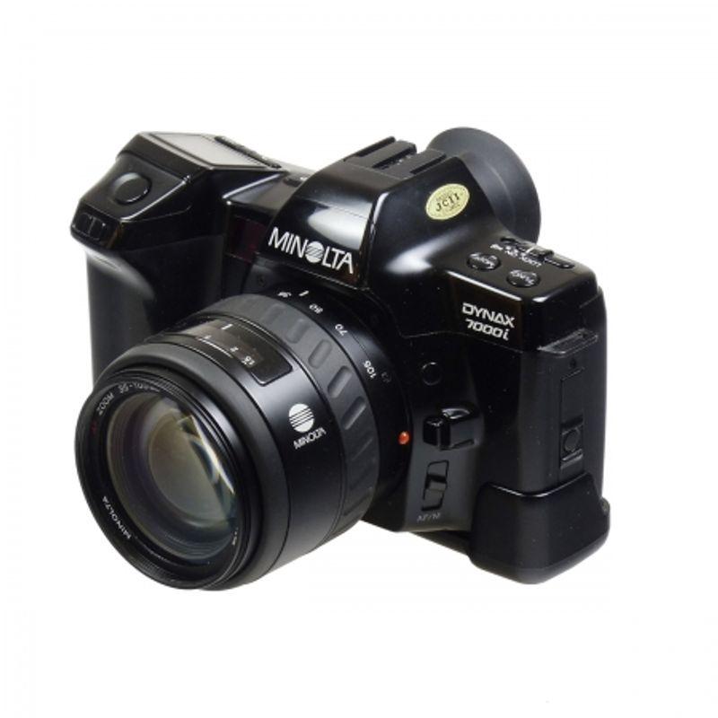 minolta-dynax-7000i-minolta-af-35-105mm-f-3-5-4-5-blitz-cullman-sh4099-4-26507-1