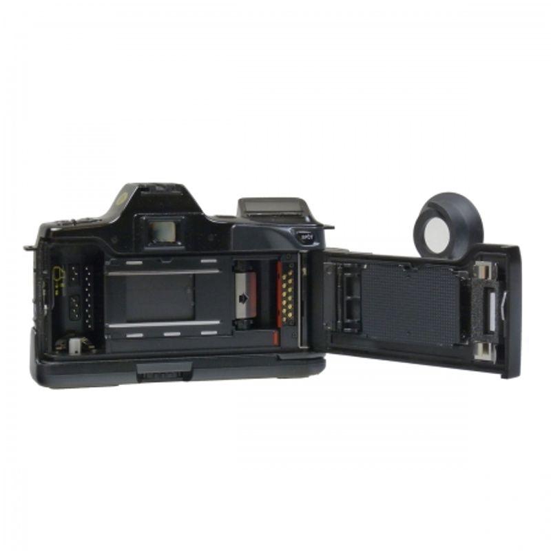 minolta-dynax-7000i-minolta-af-35-105mm-f-3-5-4-5-blitz-cullman-sh4099-4-26507-3