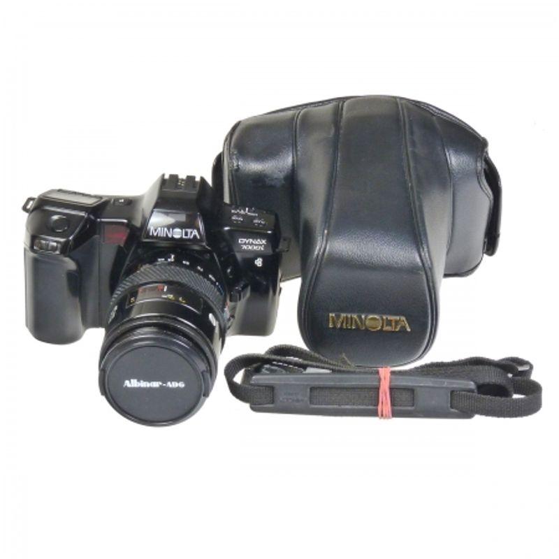 minolta-dynax-7000i-minolta-af-35-105mm-f-3-5-4-5-blitz-cullman-sh4099-4-26507-5