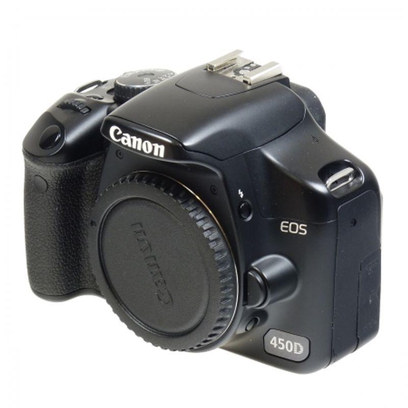 canon-eos-450d-sh4100-1-26508