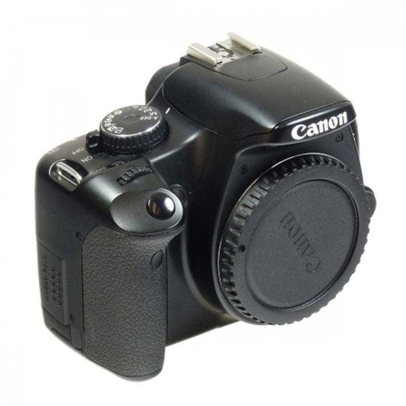 canon-eos-450d-sh4100-1-26508-1