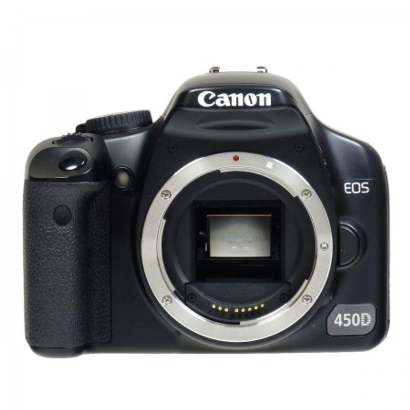 canon-eos-450d-sh4100-1-26508-2