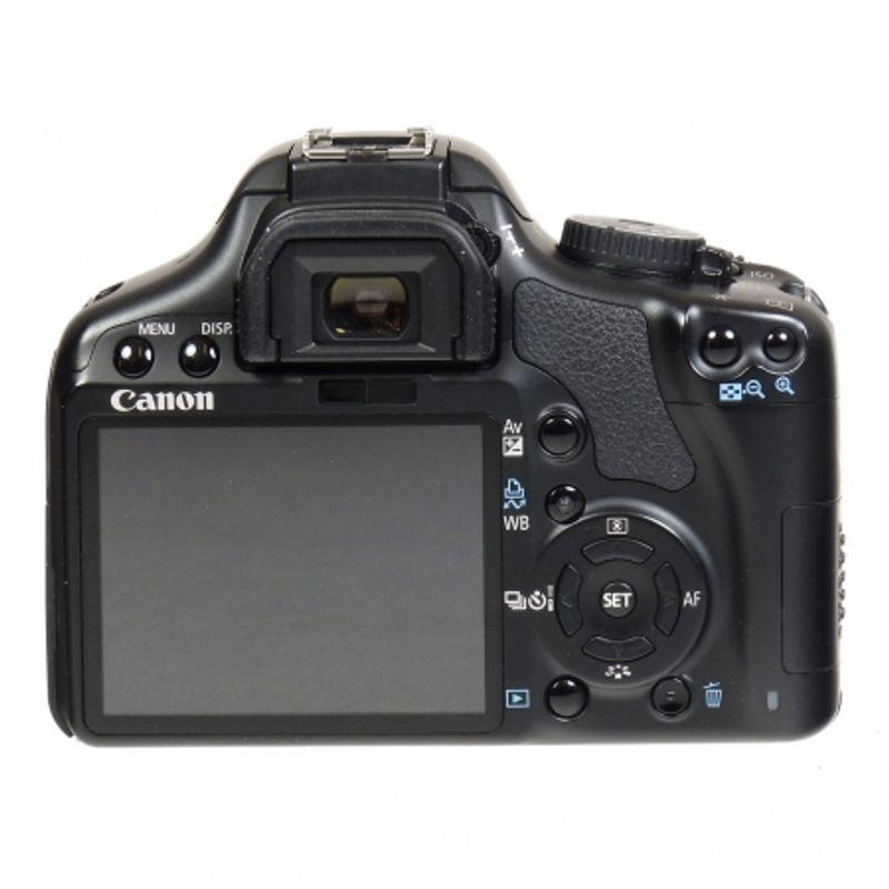 canon-eos-450d-sh4100-1-26508-3