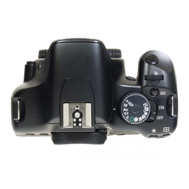 canon-eos-450d-sh4100-1-26508-4
