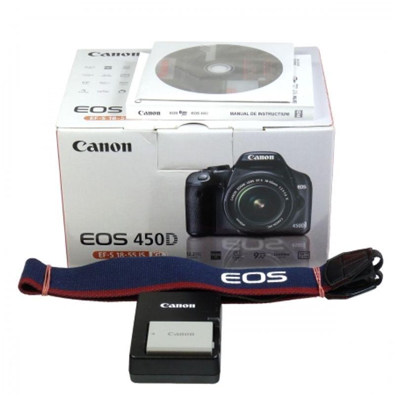 canon-eos-450d-sh4100-1-26508-5