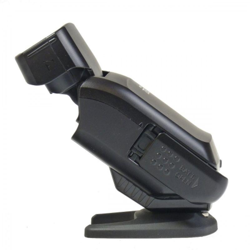 canon-270ex-sh4100-2-26509-1