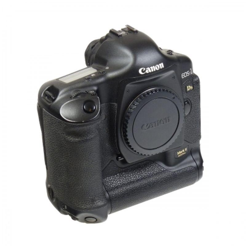 canon-1ds-mark-ii-sh4102-26517-1