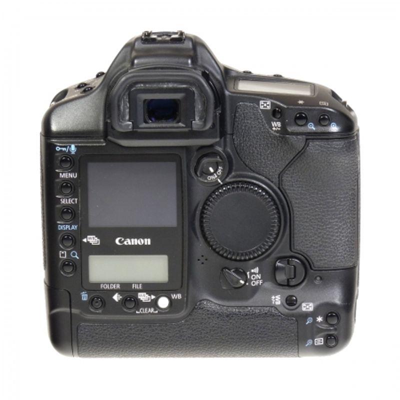 canon-1ds-mark-ii-sh4102-26517-3