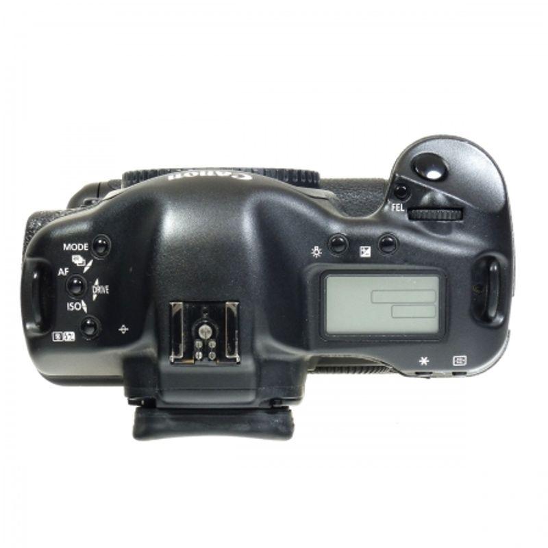 canon-1ds-mark-ii-sh4102-26517-4