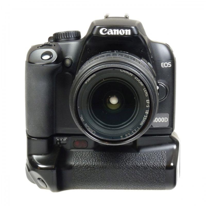 canon-eos-1000d-18-55mm-ef-s-f-3-5-5-6-sh4104-1-26556-1