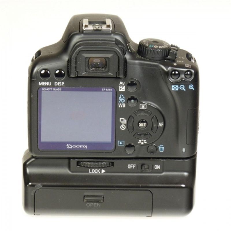 canon-eos-1000d-18-55mm-ef-s-f-3-5-5-6-sh4104-1-26556-2