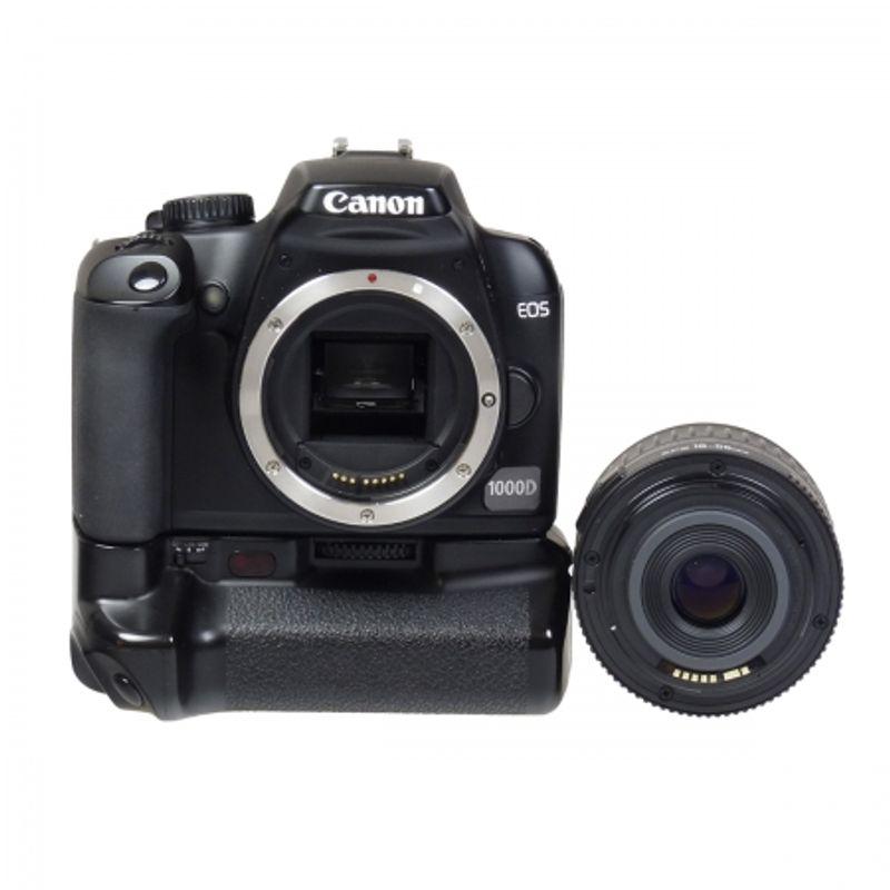 canon-eos-1000d-18-55mm-ef-s-f-3-5-5-6-sh4104-1-26556-3