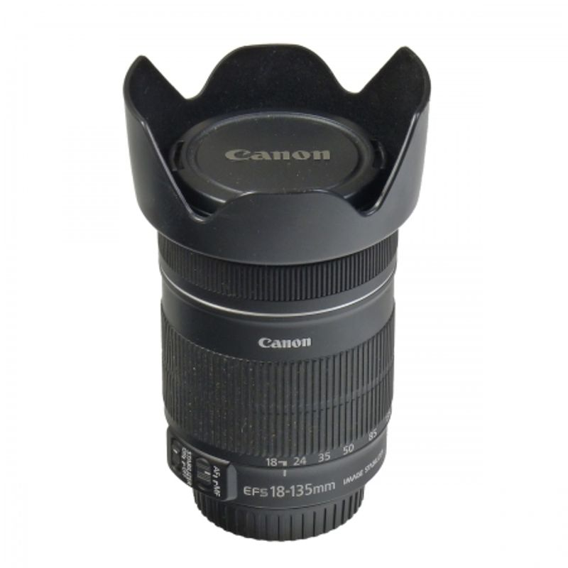canon-ef-s-18-135mm-f-3-5-5-6-is-sh4104-2-26557-3