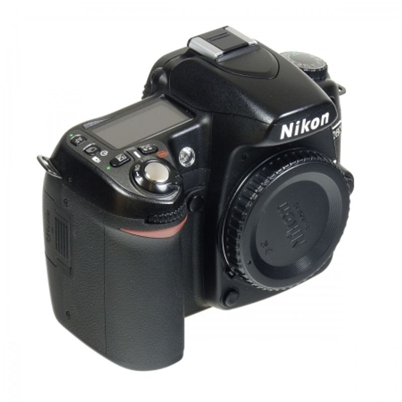 nikon-d80-body-sh4105-26558-1