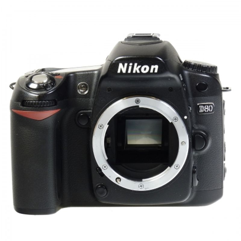 nikon-d80-body-sh4105-26558-2