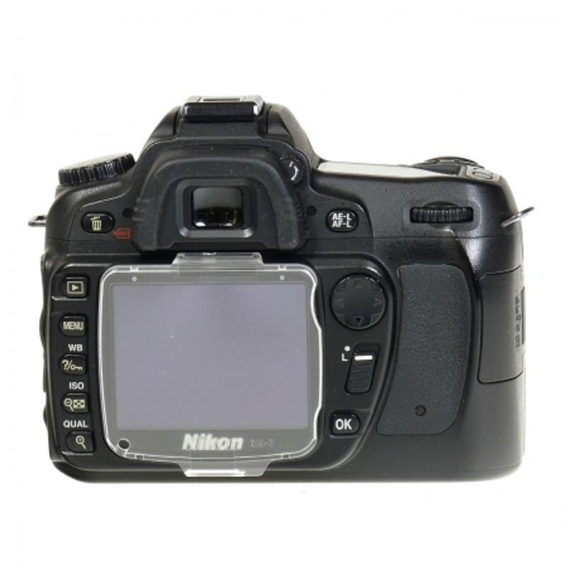 nikon-d80-body-sh4105-26558-3