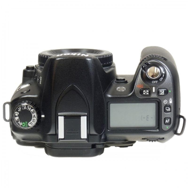 nikon-d80-body-sh4105-26558-4