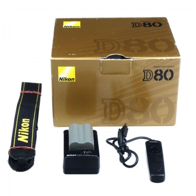 nikon-d80-body-sh4105-26558-5