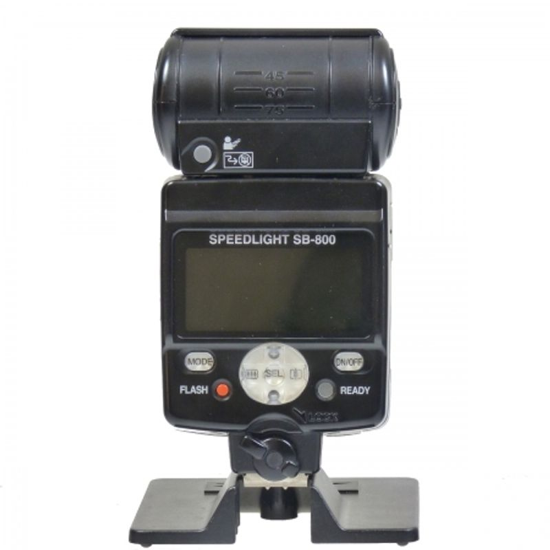 nikon-sb-800-sh4106-26559-1