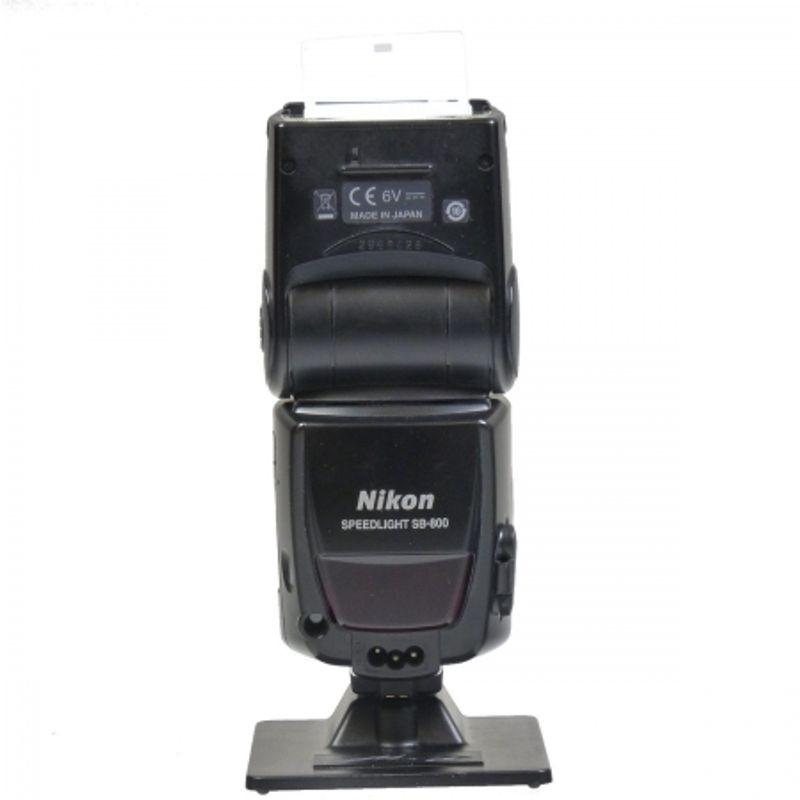 nikon-sb-800-sh4106-26559-2