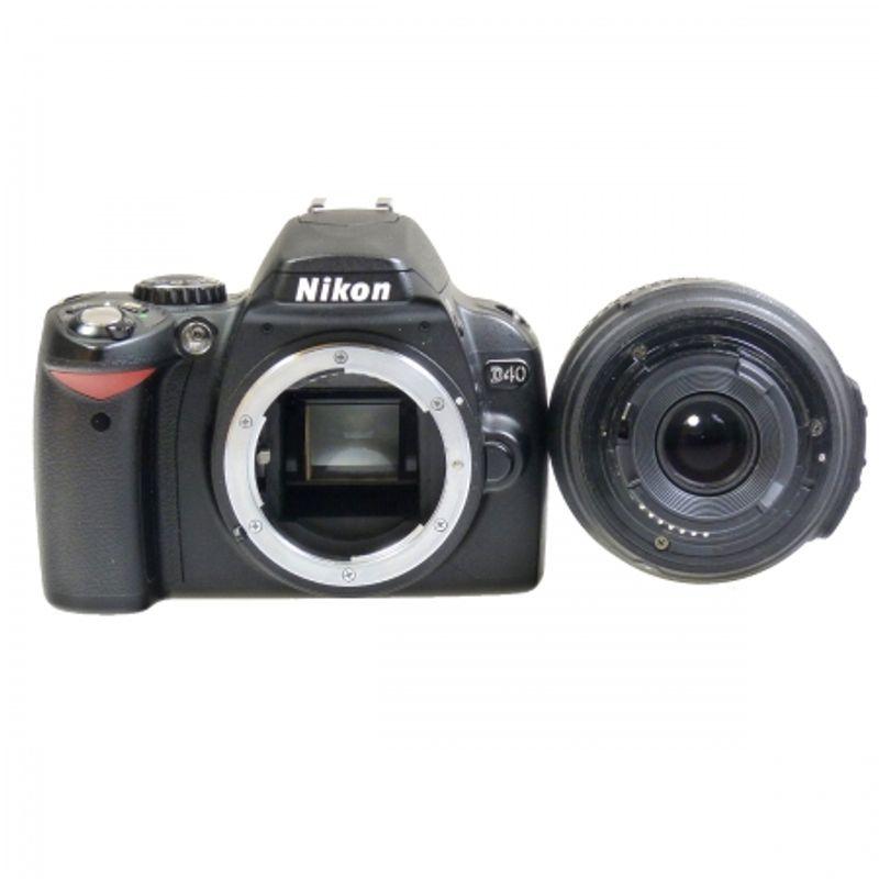 nikon-d40-18-55-vr-sh4108-1-26561-2