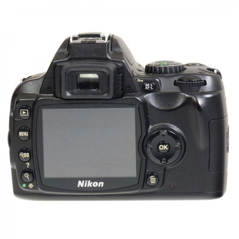 nikon-d40-18-55-vr-sh4108-1-26561-3