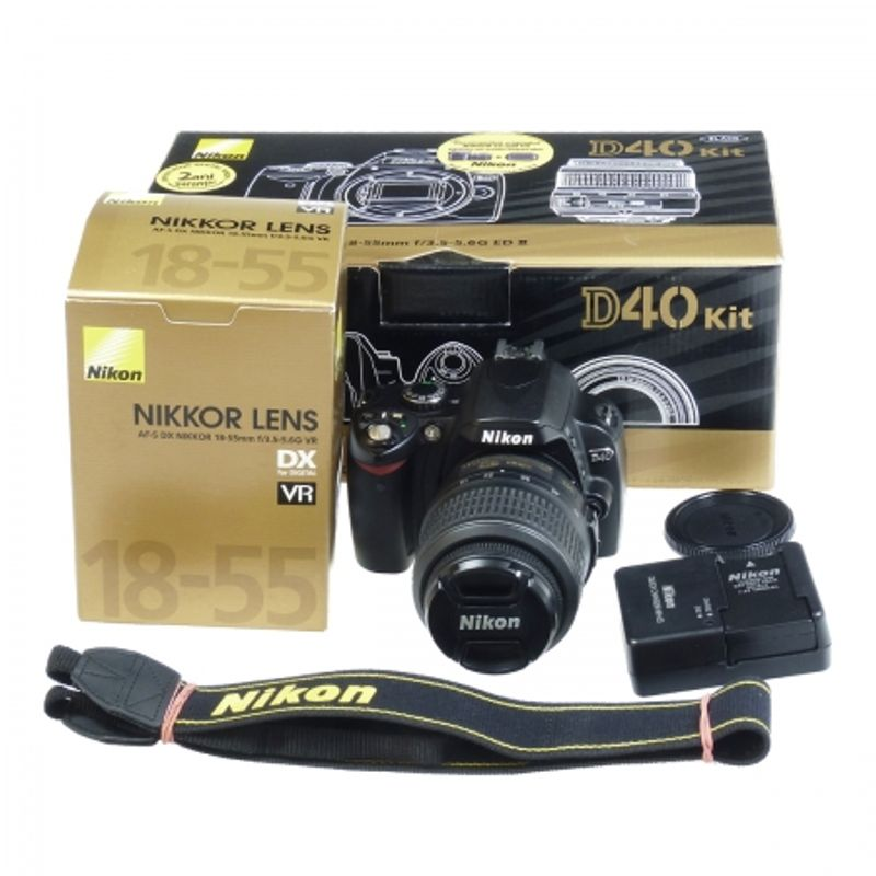 nikon-d40-18-55-vr-sh4108-1-26561-5