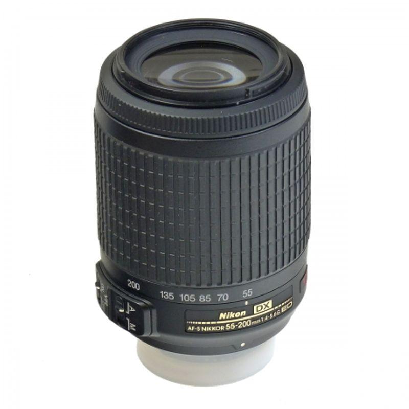nikon-55-200mm-f-4-5-6-vr-sh4108-2-26562