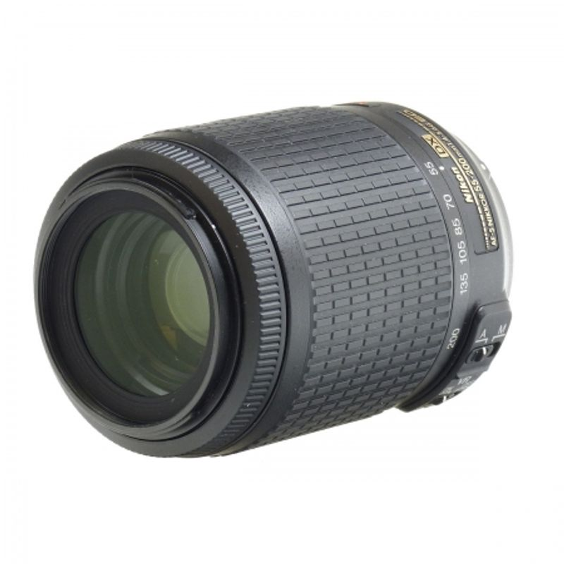 nikon-55-200mm-f-4-5-6-vr-sh4108-2-26562-1