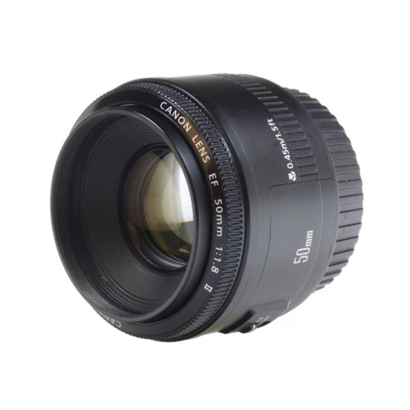 canon-ef-50mm-f-1-8-ii-sh4109-26564-1