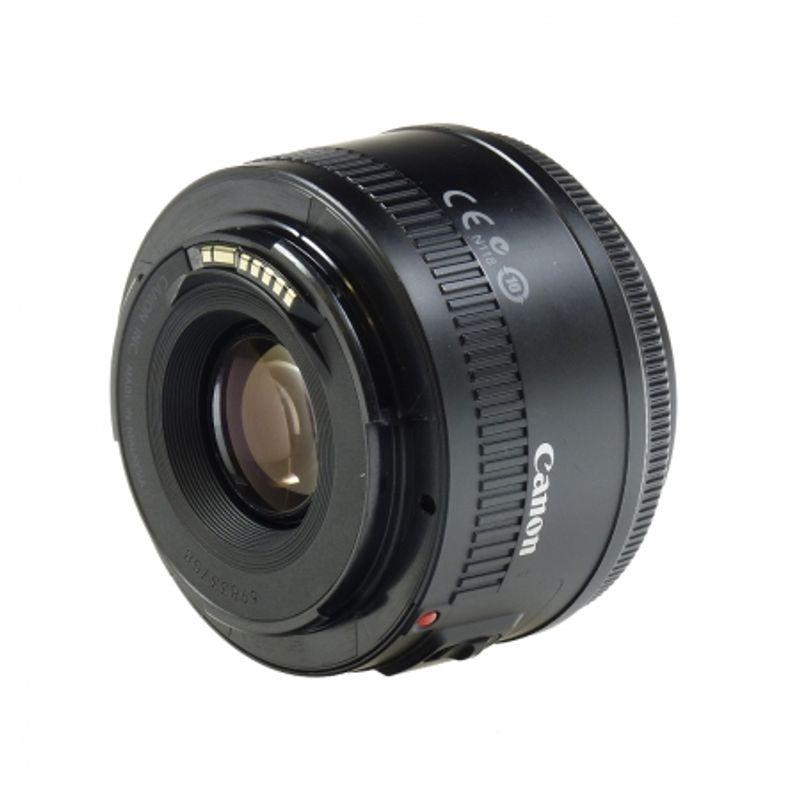 canon-ef-50mm-f-1-8-ii-sh4109-26564-2