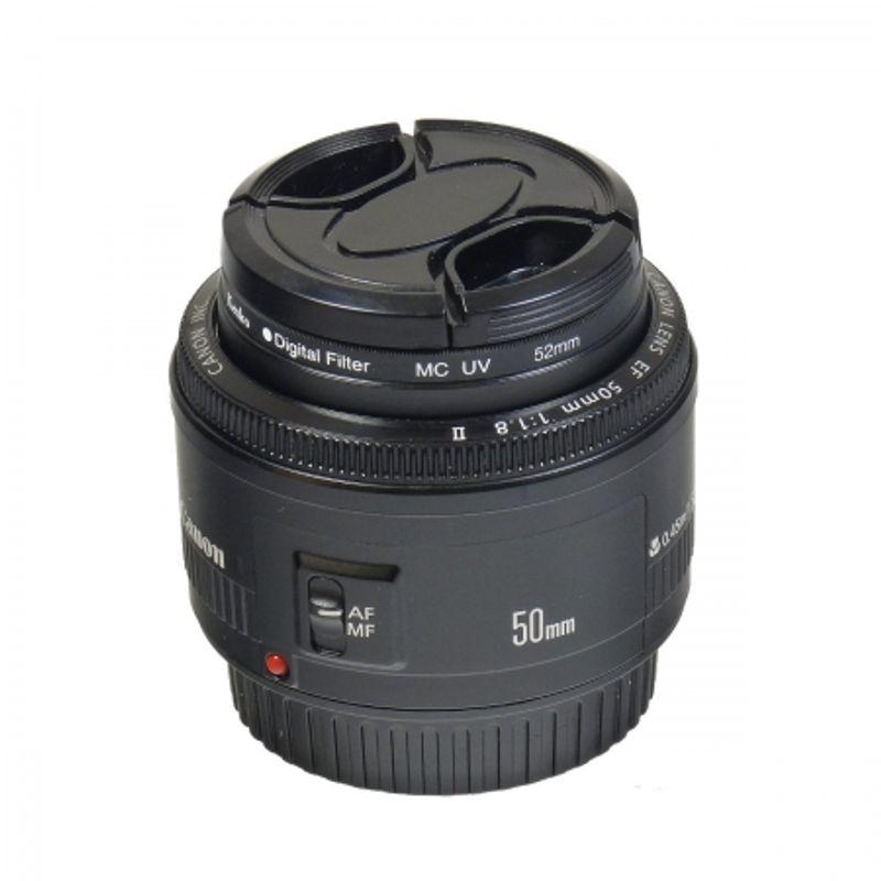 canon-ef-50mm-f-1-8-ii-sh4109-26564-3