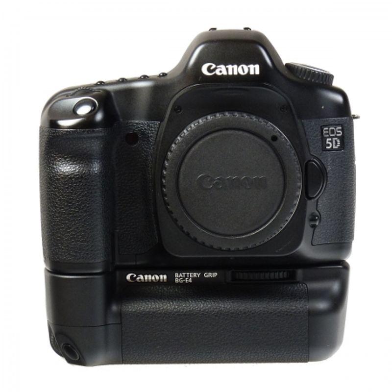 canon-eos-5d-grip-canon-sh4110-26565-1