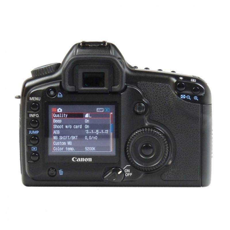 canon-eos-5d-grip-canon-sh4110-26565-2