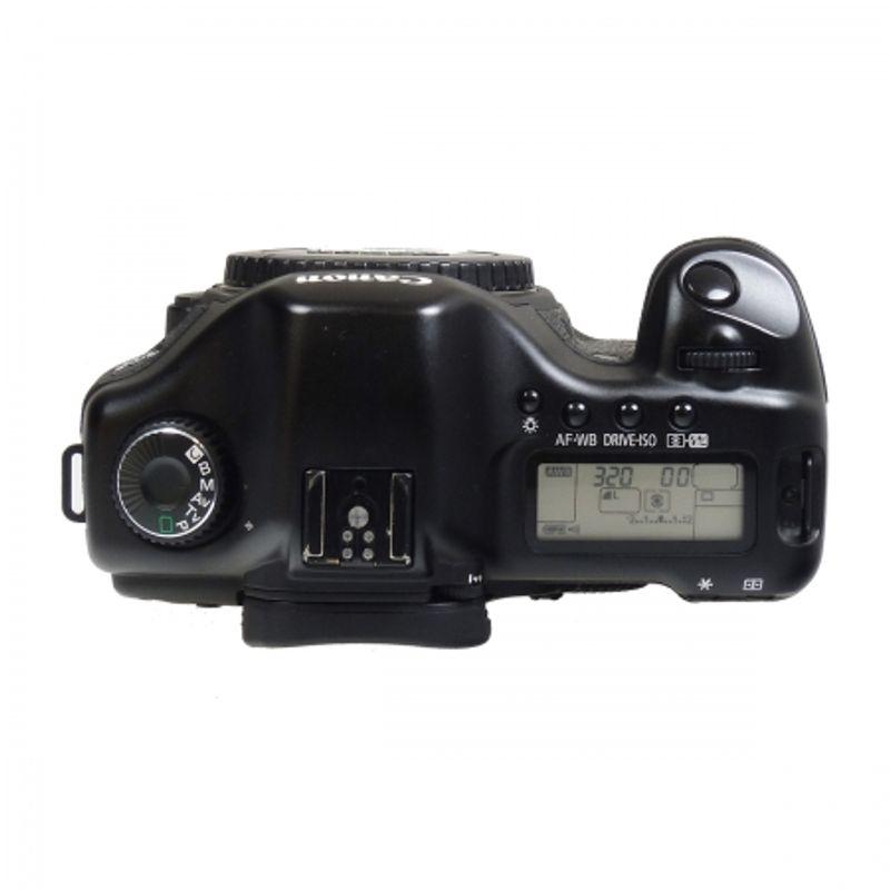 canon-eos-5d-grip-canon-sh4110-26565-3