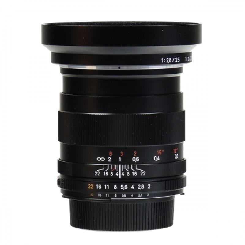 carl-zeiss-distagon-t-28mm-f-2-zf-2-pentru-nikon-sh4112-1-26570