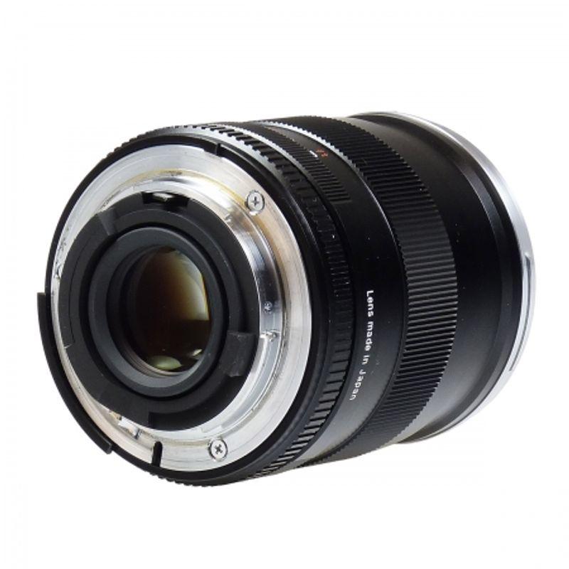 carl-zeiss-distagon-t-28mm-f-2-zf-2-pentru-nikon-sh4112-1-26570-2